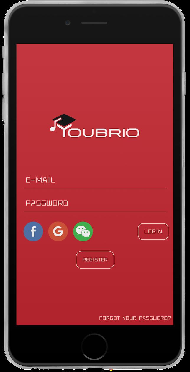 youbrio app 2