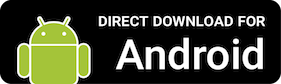 Direct APK Download