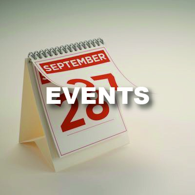 YOUBRIO Event
