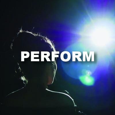YOUBRIO Perform
