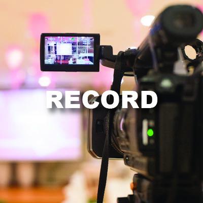 YOUBRIO Record