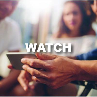 YOUBRIO Watch